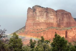 Sedona AZ. All rights reserved Kelly Luvs
